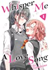 Whisper Me a Love Song (Whisper Me a Love Song, #1)