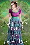 Josephine's Truth (London Tempations, #3)