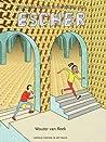 Nadir en Zenith in de wereld van Escher by Wouter van Reek