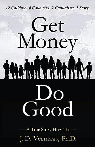 Get Money Do Good