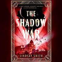The Shadow War
