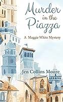 Murder in the Piazza
