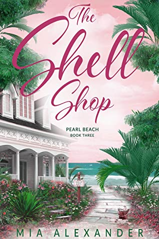 The Shell Shop  3