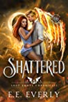 Shattered: An Urb...