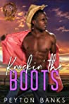 Knockin' the Boots (Blazing Eagle Ranch)