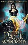 Wolf's Pack (Wolves Next Door, #3)