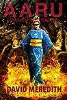 Aaru Dante's Path