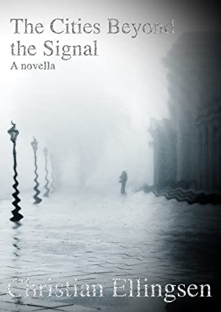 The Cities Beyond the Signal