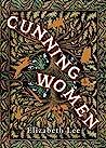 Cunning Women