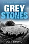 Grey Stones (Jess Bridges Mystery, #4)