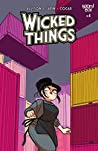 Wicked Things #4