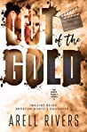 Out of the Gold: Imagine Being Braxton Hunte's Daughter (The Hunte Family #3)