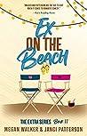 Ex On the Beach (The Extra #11)