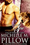 Call of the Sea (Call of the Lycan #1)