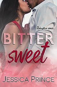 Bittersweet (Redemption #3)