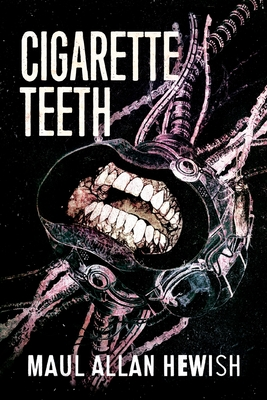 Cigarette Teeth