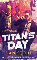 Titan's Day