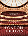 London Theatres (New Edition)