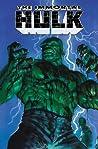 Immortal Hulk, Vol. 8: The Keeper of the Door