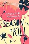 Season To Kill (4)