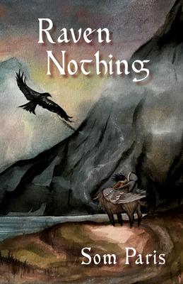 Raven Nothing