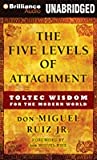 The Five Levels o...
