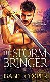 The Stormbringer (Stormbringer #1)