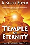 Temple of Eternity