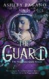 The Guard: A Soppranaturale Series: Book 2