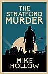 The Stratford Murder (The Blitz Detective #4)