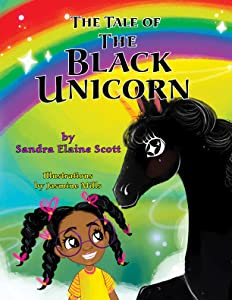 The Tale of the Black Unicorn