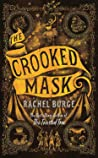The Crooked Mask (The Twisted Tree, #2)