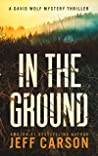 In the Ground (David Wolf, #14)