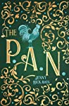 The PAN (The PAN Trilogy, #1)