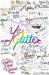 Yes!! Glitter!!!