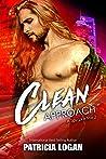 Clean Approach (A Spy Like Me, #2)