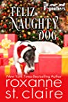 Feliz Naughty Dog (The Dogmothers, #5.5)