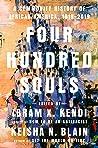 Four Hundred Soul...
