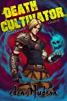 Death Cultivator