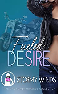 Fueled Desire