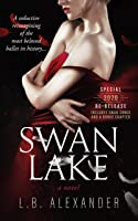 Swan Lake (Swan Series Book 1)