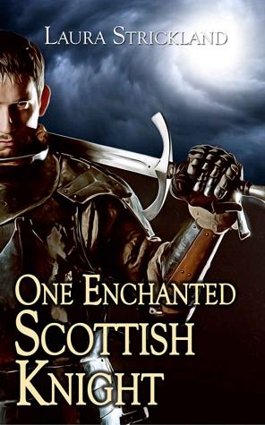One Enchanted Scottish Knight