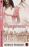 A Dangerous Affair - A British Raj Romance