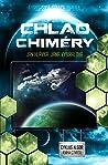 Chlad chiméry (Cyklus Algor, #4)