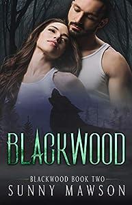 Blackwood: Book 2 (Blackwood, #2)