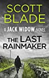 The Last Rainmaker (Jack Widow #9)