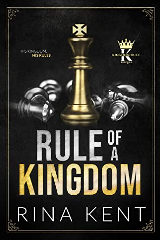 Rule of a Kingdom