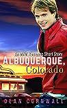 Albuquerque, Colorado