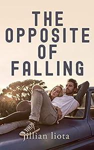 The Opposite of Falling (Cedar Point #2)