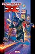 Ultimate X-Men Collection, Book 1